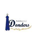 Bakkerij Donders